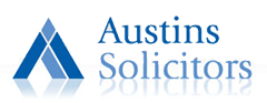 Austins Solicitors Chiswick |
