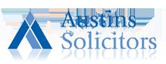Austins Solicitors